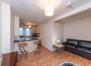 Thumbnail 1 bedroom flat to rent in Salisbury Court, City Centre, Aberdeen