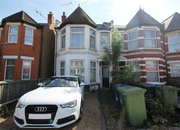 Thumbnail 2 bed detached house to rent in Pinner Road, North Harrow, Harrow