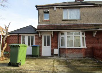 7 bed terraced house to rent in Glen Eyre Close, Southampton SO16