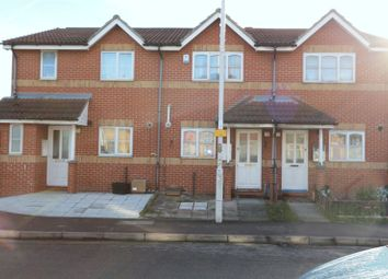 Thumbnail 2 bed terraced house to rent in Ley Street, Ilford