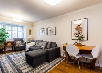 Thumbnail 2 bedroom flat for sale in Hardel Rise, Brixton