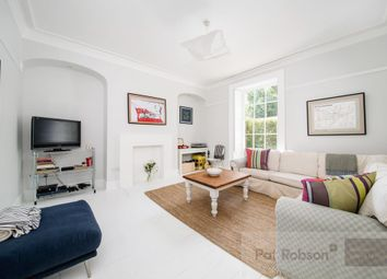Thumbnail 2 bed terraced house for sale in York Street, Newcastle Upon Tyne