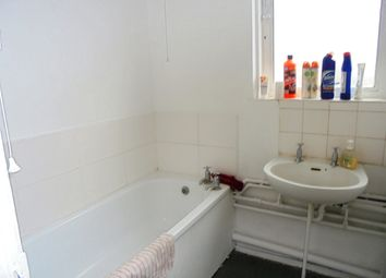 Thumbnail 2 bed flat to rent in Denmark House, Maryon Road, Charlton