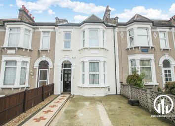 Thumbnail 4 bed property for sale in Torridon Road, London