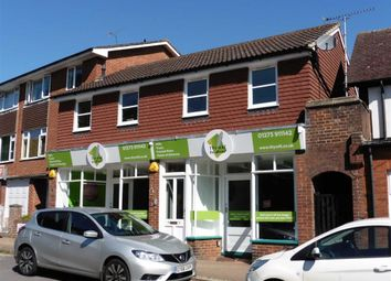 Thumbnail Office for sale in 7-8 Stanford Terrace, Hassocks, West Sussex