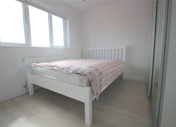 Thumbnail 1 bed property to rent in Raleigh Road, Southville, Bristol