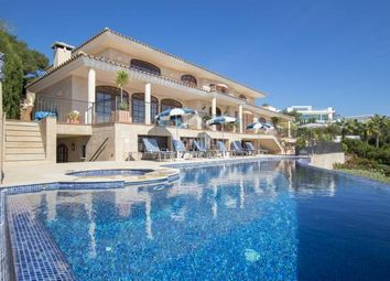 Thumbnail 5 bed villa for sale in San Antonio, Mahon, Balearic Islands, Spain