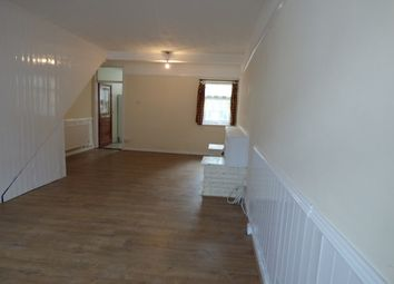 Thumbnail 3 bed property to rent in Lower Derby Road, Portsmouth