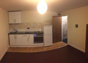 Room to rent in College Grove View, Wakefield WF1