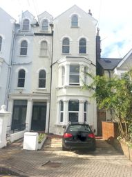 Thumbnail 1 bed flat to rent in Sisters Avenue, Clapham Junction, London, Greater London