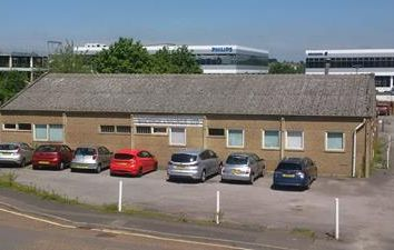 Thumbnail Light industrial to let in 9, Midleton Road, Guildford, Surrey