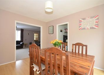 Thumbnail 3 bed terraced house for sale in Blueberry Gardens, Coulsdon, Surrey