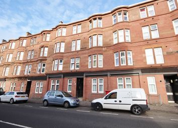 1 bed flat for sale in Tollcross Road, Glasgow G31