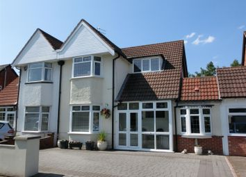 3 bed property for sale in Etwall Road, Hall Green, Birmingham B28