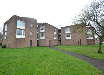 Thumbnail Studio for sale in Shakleton Court, Whitley Close, Stanwell