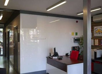 Thumbnail Serviced office to let in Wilmington House, Watford