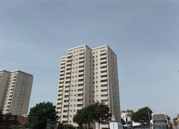 Thumbnail 2 bed flat to rent in Hereford Court, Hereford Street, Kemp Town, Brighton