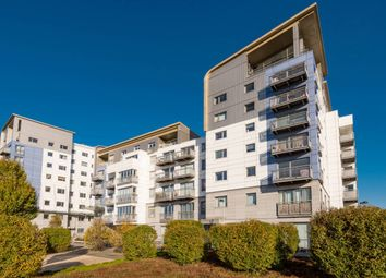 2 bed flat for sale in Western Harbour Terrace, Edinburgh EH6