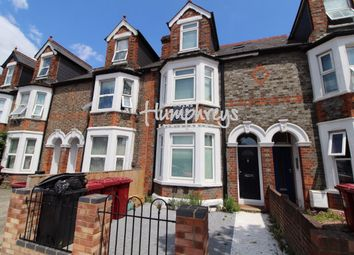 Room to rent in Vastern Road, Reading RG1