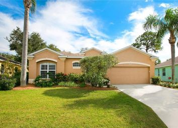 Thumbnail 3 bed property for sale in 4974 Oldham St, Sarasota, Florida, 34238, United States Of America