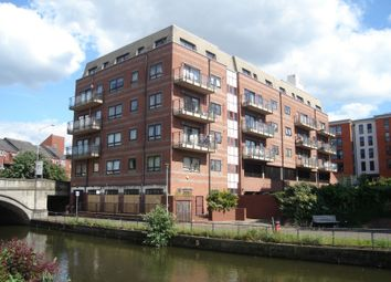 Thumbnail 2 bed flat to rent in Two Bedroom Apartment, Royal Court, Kings Road, Reading RG1, Reading,