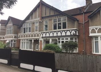 Thumbnail Property for sale in Thrale Road, Streatham