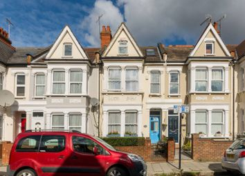 5 bed property for sale in Vaughan Road, West Harrow, Harrow HA1