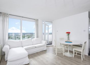 Thumbnail 2 bed flat for sale in Notting Hill Gate W11,