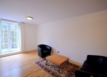 Thumbnail 2 bed flat to rent in Princess Park Manor, Royal Drive, New Southgate, London