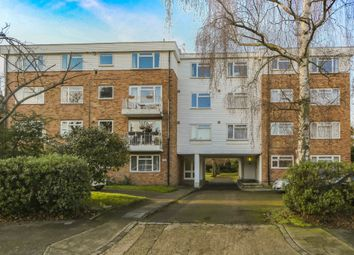 Thumbnail 2 bed triplex for sale in Greta House, Hardy Road, Blackheath