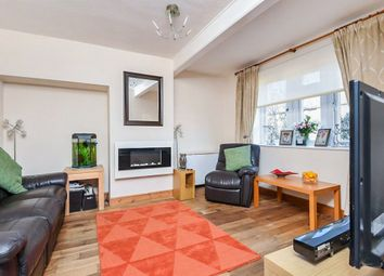 Thumbnail 2 bed property for sale in Hartland Road, Morden