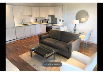 Thumbnail 2 bed flat to rent in Bellville House, London