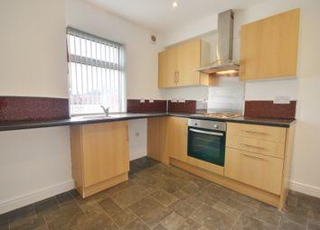 Thumbnail 1 bed flat to rent in Beautiful 1 Bed Flat, Mill Hill, Blackburn