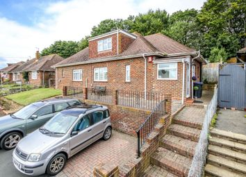 4 bed semi-detached house for sale in Downsway, Southwick, Brighton, West Sussex BN42