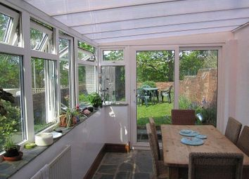 Thumbnail 5 bed terraced house to rent in Portland Street, Exeter