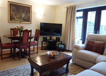 Thumbnail 3 bed semi-detached house for sale in Minnis Road, Birchington, Kent