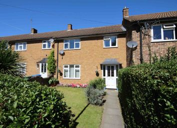 Thumbnail 3 bed property for sale in Deepfield Road, Bracknell, Berkshire