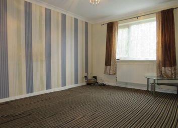 Thumbnail 3 bed end terrace house to rent in Jubilee Walk, Wisbech