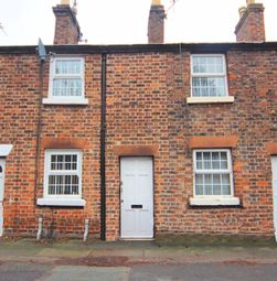 Thumbnail 2 bed terraced house for sale in Rose Brow, Gateacre, Liverpool