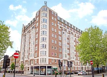 Thumbnail 2 bedroom flat for sale in Gloucester Place, London