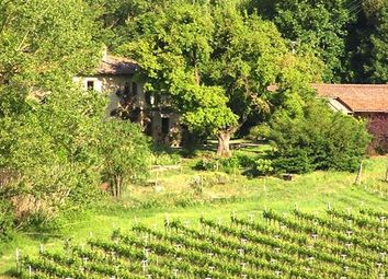 Thumbnail 5 bed country house for sale in San Gimignano, Tuscany, Italy