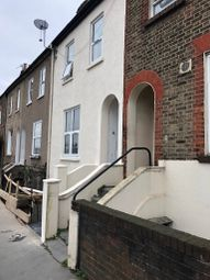 Thumbnail 3 bed maisonette to rent in Waddon New Road, Croydon