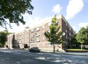 Thumbnail 2 bed flat for sale in Wynyatt Street, Clerkenwell