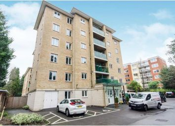 Thumbnail 1 bedroom property for sale in 14 The Avenue, Poole, Dorset