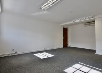 Thumbnail Land to rent in South Street, Dorking