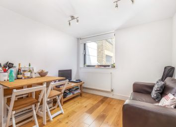 Thumbnail 1 bed flat to rent in Beehive Place, Brixton