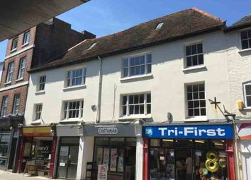 Thumbnail Office for sale in Pyle Street, Newport