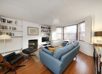 Thumbnail 1 bedroom flat for sale in Hamlet Road, Upper Norwood