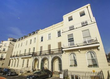 Thumbnail 2 bed flat for sale in Marine Parade, Brighton