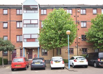 Thumbnail 2 bedroom flat to rent in Abernethy Quay, Maritime Quarter, Swansea